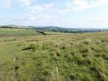 800 Acres of Common Land
