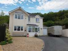 Delightful Detached Family Home