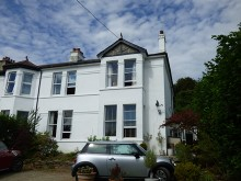 Large period property with adaptable accommodation to suit individual requirements or preferences...